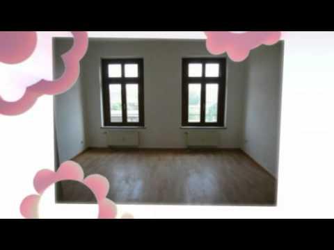 Bilocale affittato in edificio storico ristrutturato 43 m² 30.000 €  Riff 6692