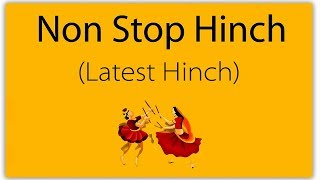 hinch garba 2017 titodo raas garba non stop hinch latest hinch