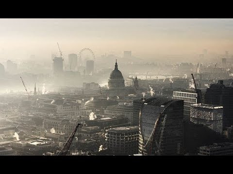 The Mum Whose Daughter's Death Has Been Linked To London's Air Pollution Mp3