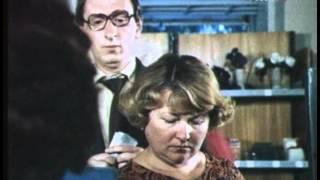 """Фитиль """"Не отходя от кассы"""" (1981) фильм смотреть онлайн"""