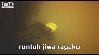Ada Band - Nyawa Hidup Ku (Karaoke Version) No Vocal #sunziq