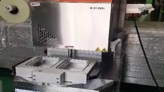 선경정밀 진공스킨포장기 스킨진공포장기 매직실 스킨포장기…