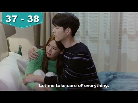 [Eng Sub] Ep 37 & 38 Mother of Mine (Kdrama Preview) Kim Hae-Sook & Kim So-Yeon