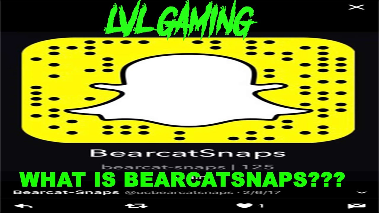 Dirty snapchat codes