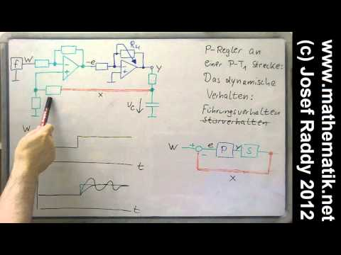 SPS programmieren lernen - Online Aufbaukurs (Kapitel 9.4) - S7 GRAPH Erste Schritte from YouTube · Duration:  7 minutes 29 seconds