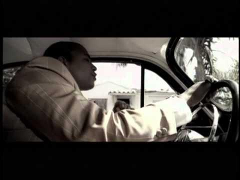 Don Omar Ft. Tego Calderon - Los Bandolero + Lyrics