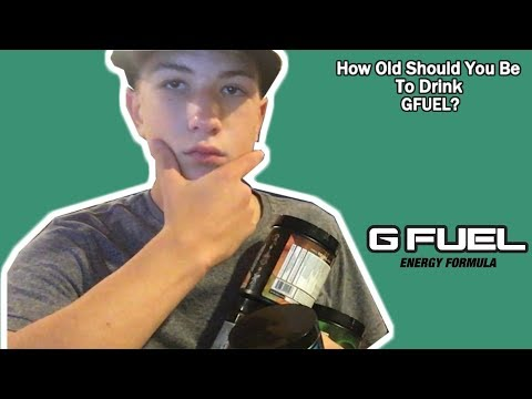 Download: At what age should kids be allowed to get cell phones? from YouTube · Duration:  4 minutes 15 seconds