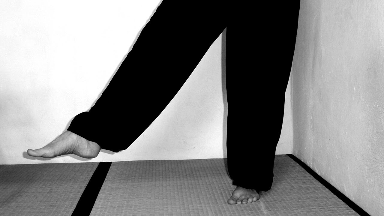Communication on this topic: Ankle Warm-Up Exercises, ankle-warm-up-exercises/