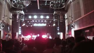 京都産業大学 フォークトレイン 2017年5月27日 春の大連盟コンサート.