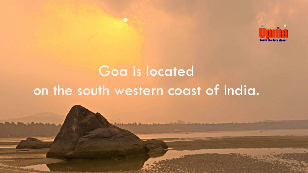 The Best Time To Visit   Goa India
