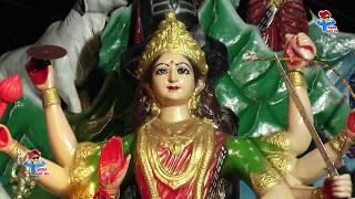बेटा जो बुलाये माँ को आना चाहिए //navratri ka super hit song विशाल जागरण vikas kumar