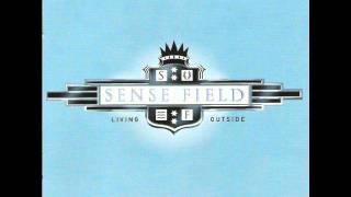 Watch Sense Field Burn video