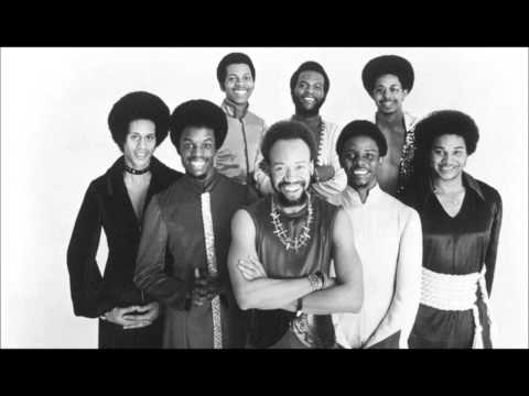 "My ""Best Of... Earth, Wind & Fire"" Compilation"
