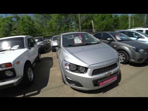 Авторынок Краснодар Авто от 60 000 рублей !часть вторая