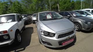 видео Машины в Краснодаре