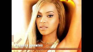 Beyoncé - Run The World (Lyrics in discription)