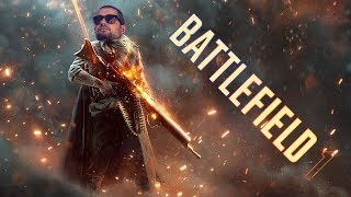 I'M BACK | BATTLEFIELD 1