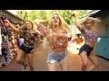 🔴(NEW!)all lele pons dance videos in Instagram..