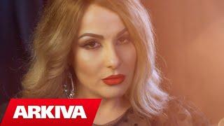 Majlinda Dada ft. Alida - Zemren ta dhashe (Official Video 4K)