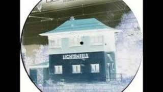 Lichtenfels - B-boys fly girls (radio edit)