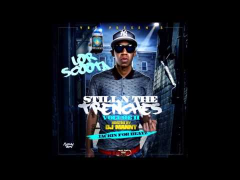 Lor Scoota - Still N The Trenches Vol 2 (FULL MIXTAPE)