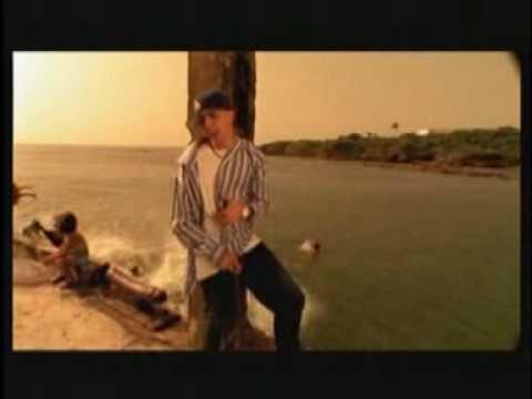 Hector y Tito El Bambino ft Trebol Clan – No Le Temas A El – Amor Prohibido