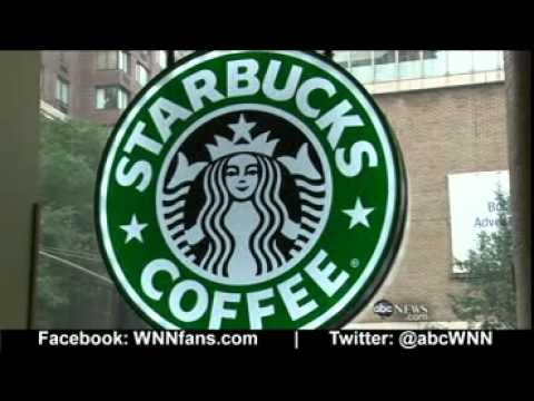 Webcast_ Mitt Romney Taxes_ Starbucks Beer _amp_ Wine.avi