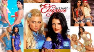 Elegance- Andri Popa