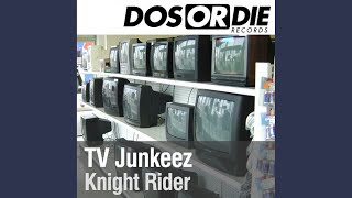 Knight Rider (Bangbros Remix Short Edit)