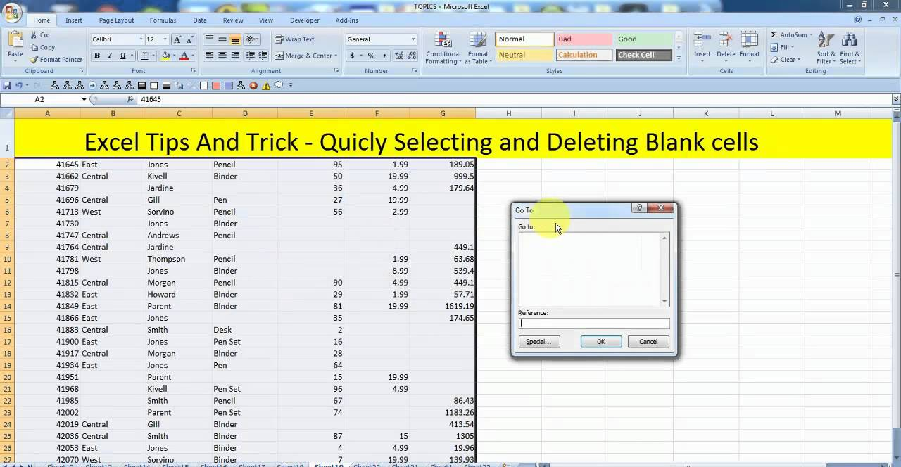 excel vba delete rows move up vba how to auto delete and