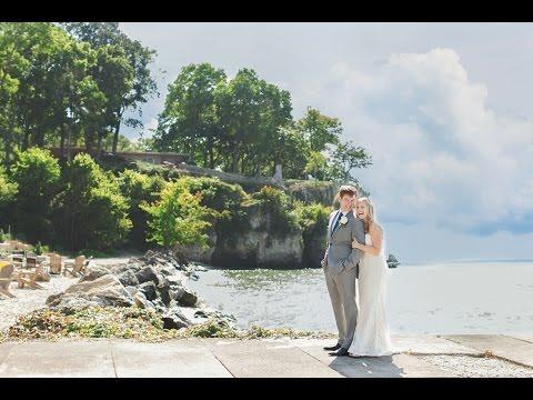 catawba-island-club-wedding-photos-lake-erie-ohio-venue