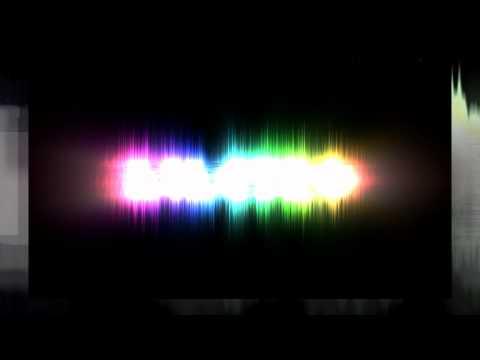 BRUK feat Marie L. - Shine On (HQ)