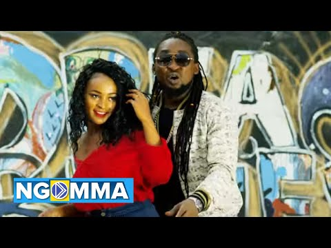 Roll It (Official Video) - Proff Kenya (Skiza 9380066)