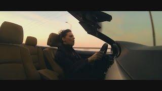 Liza feat Aramais - Только тобой дышу - (by Avangard productions )