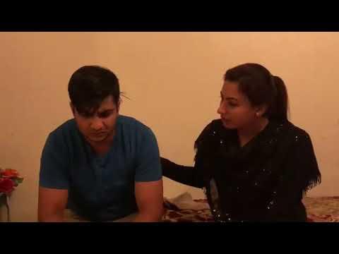 ਅਸਲ ਦੌਲਤ ਕੀ ਹੈ ?   Mr Sammy Naz   Punjabi Family Entertainment