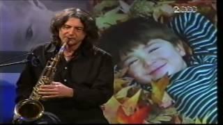 2011 - Madri e Figli - Decima puntata - TV2000