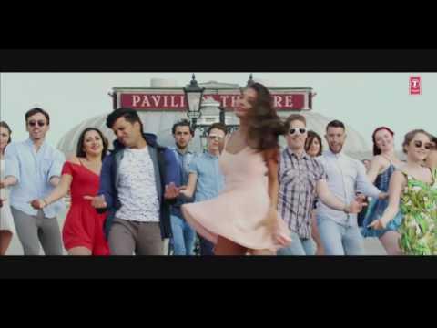Pyar Ki Full HD Video @xebbi