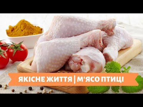 Телеканал Київ: 09.12.19 Якісне життя 18.55