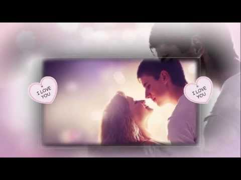 [Kara + Vietsub] Bailamos | Dancing Together - Enrique Iglesias