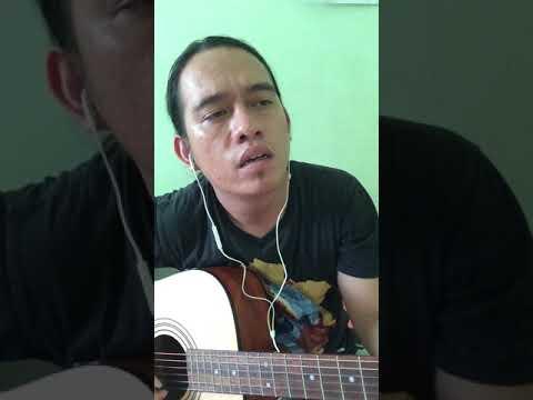 Hang Tuah - Iyeth Bustami (Akustik Cover) by Indra Acong