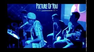 Picture Of You - Boyzone cover