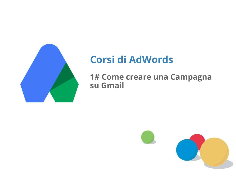 Come creare una email su Gmail | nigiara.it