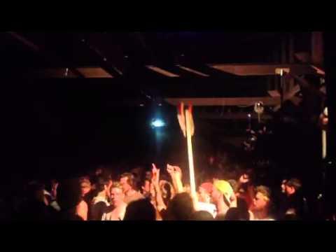 Elias Mazian @ All We Want Festival 2014 (1) Mp3
