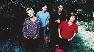 Stone Temple Pilots - Crackerman (Unplugged) HD