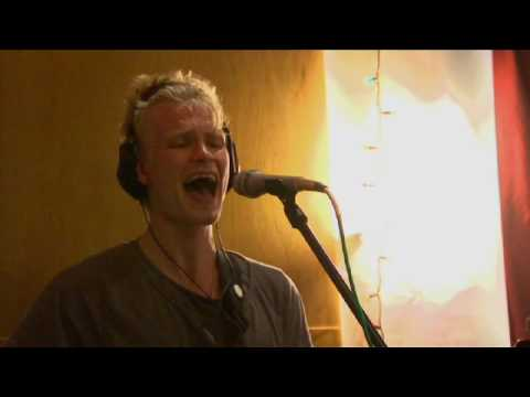 Mother Mother - Hayloft - Luxury Wafers Sessions