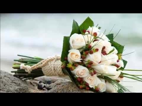 ramos-de-novia-blancos