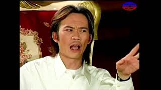 Hai Anh Sui Chi Sui (Hoai Linh Viet Huong)