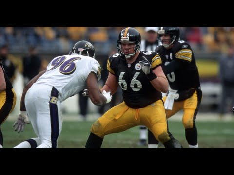 Alan Faneca not the only Steelers player to get snubbed prior to the Super Bowl