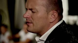 Jamy & Frank van Etten   Papa ik zie de tranen in je ogen