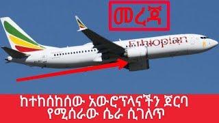 ethiopia-መረጃ-ከተከሰከሰው-አውሮፕላናችን-ጀርባ-የሚሰራው-ሴራ-ሲጋለጥ-news